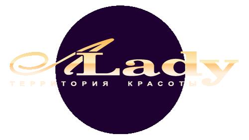 Llady Studio
